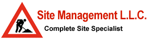 Site Management, LLC Site Specialist